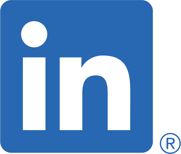htw saar Tourism Management on Linkedin